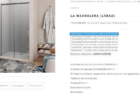 https://www.ceramicheminori.com/immagini_pagine/30-12-2020/box-doccia-78-1042-330.jpg