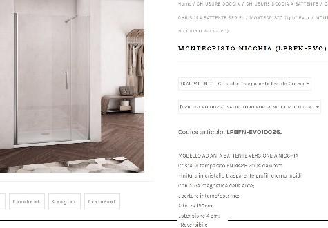 https://www.ceramicheminori.com/immagini_pagine/30-12-2020/box-doccia-78-1043-330.jpg