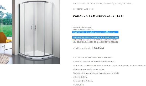 https://www.ceramicheminori.com/immagini_pagine/30-12-2020/box-doccia-78-1044-330.jpg