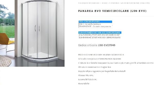 https://www.ceramicheminori.com/immagini_pagine/30-12-2020/box-doccia-78-1046-330.jpg