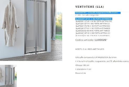 https://www.ceramicheminori.com/immagini_pagine/30-12-2020/box-doccia-78-1047-330.jpg