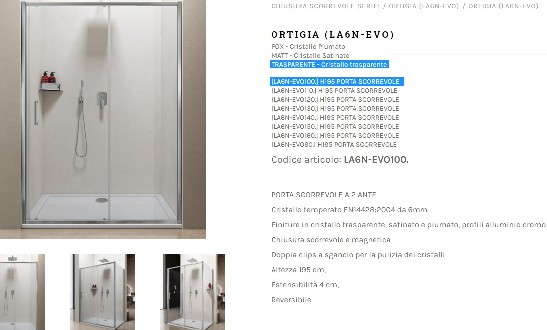 https://www.ceramicheminori.com/immagini_pagine/30-12-2020/box-doccia-78-1048-330.jpg