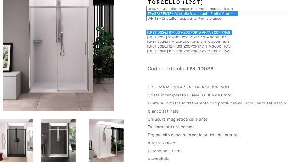 https://www.ceramicheminori.com/immagini_pagine/30-12-2020/box-doccia-78-1051-330.jpg