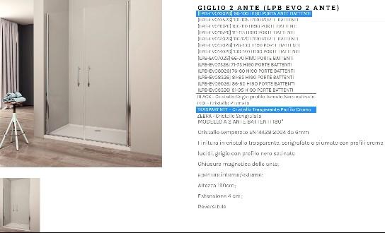 https://www.ceramicheminori.com/immagini_pagine/30-12-2020/box-doccia-78-1055-330.jpg