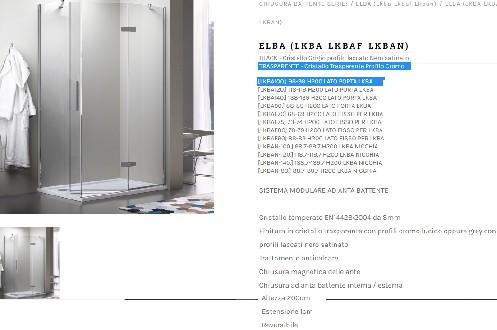 https://www.ceramicheminori.com/immagini_pagine/30-12-2020/box-doccia-78-1056-330.jpg