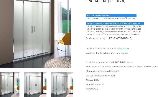 https://www.ceramicheminori.com/immagini_pagine/30-12-2020/box-doccia-78-1057-330.jpg