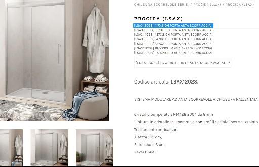 https://www.ceramicheminori.com/immagini_pagine/30-12-2020/box-doccia-78-1058-330.jpg
