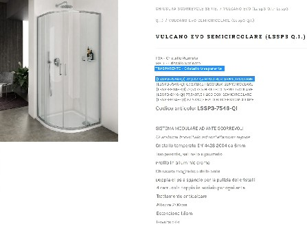 https://www.ceramicheminori.com/immagini_pagine/30-12-2020/box-doccia-78-1059-330.jpg