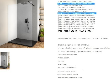 https://www.ceramicheminori.com/immagini_pagine/30-12-2020/box-doccia-78-1060-330.jpg