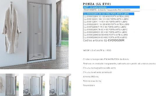 https://www.ceramicheminori.com/immagini_pagine/30-12-2020/box-doccia-78-1061-330.jpg