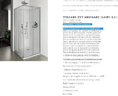 https://www.ceramicheminori.com/immagini_pagine/30-12-2020/box-doccia-78-1062-330.jpg