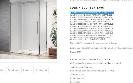 https://www.ceramicheminori.com/immagini_pagine/30-12-2020/box-doccia-78-1063-330.jpg