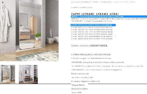 https://www.ceramicheminori.com/immagini_pagine/30-12-2020/box-doccia-78-1064-330.jpg