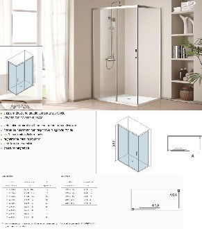 https://www.ceramicheminori.com/immagini_pagine/30-12-2020/box-doccia-78-1065-330.jpg