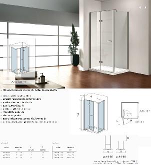 https://www.ceramicheminori.com/immagini_pagine/30-12-2020/box-doccia-78-1066-330.jpg