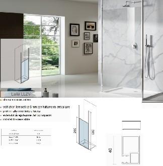 https://www.ceramicheminori.com/immagini_pagine/30-12-2020/box-doccia-78-1069-330.jpg
