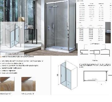 https://www.ceramicheminori.com/immagini_pagine/30-12-2020/box-doccia-78-1070-330.jpg