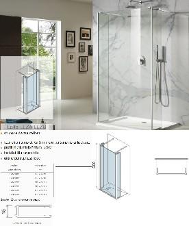 https://www.ceramicheminori.com/immagini_pagine/30-12-2020/box-doccia-78-1071-330.jpg