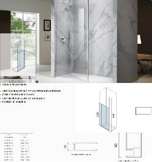 https://www.ceramicheminori.com/immagini_pagine/30-12-2020/box-doccia-78-1074-330.jpg