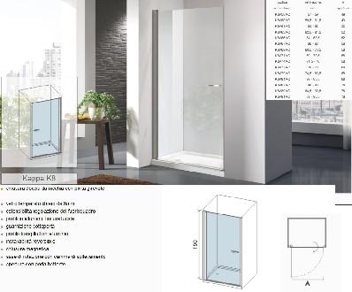 https://www.ceramicheminori.com/immagini_pagine/30-12-2020/box-doccia-78-1076-330.jpg