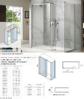https://www.ceramicheminori.com/immagini_pagine/30-12-2020/box-doccia-78-1078-330.jpg