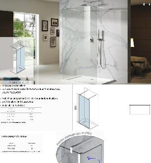 https://www.ceramicheminori.com/immagini_pagine/30-12-2020/box-doccia-78-1080-330.jpg