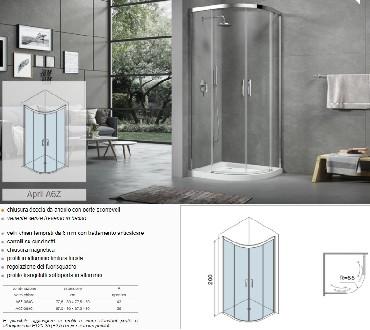 https://www.ceramicheminori.com/immagini_pagine/30-12-2020/box-doccia-78-1081-330.jpg