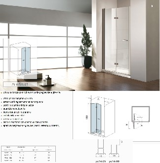 https://www.ceramicheminori.com/immagini_pagine/30-12-2020/box-doccia-78-1082-330.jpg