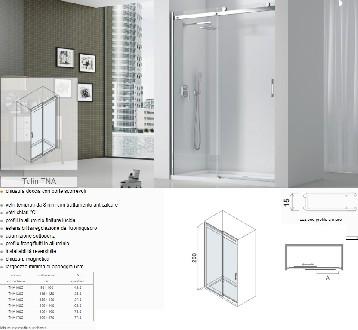 https://www.ceramicheminori.com/immagini_pagine/30-12-2020/box-doccia-78-1083-330.jpg