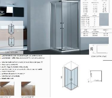 https://www.ceramicheminori.com/immagini_pagine/30-12-2020/box-doccia-78-1084-330.jpg