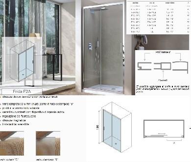 https://www.ceramicheminori.com/immagini_pagine/30-12-2020/box-doccia-78-1086-330.jpg