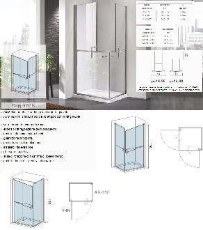 https://www.ceramicheminori.com/immagini_pagine/30-12-2020/box-doccia-78-1090-330.jpg