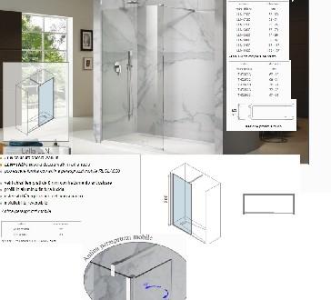 https://www.ceramicheminori.com/immagini_pagine/30-12-2020/box-doccia-78-1092-330.jpg