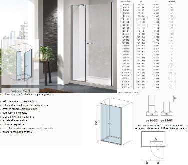 https://www.ceramicheminori.com/immagini_pagine/30-12-2020/box-doccia-78-1093-330.jpg