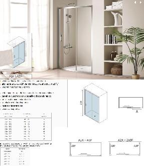 https://www.ceramicheminori.com/immagini_pagine/30-12-2020/box-doccia-78-1094-330.jpg