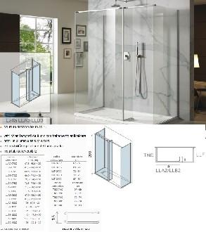 https://www.ceramicheminori.com/immagini_pagine/30-12-2020/box-doccia-78-1095-330.jpg