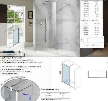 https://www.ceramicheminori.com/immagini_pagine/30-12-2020/box-doccia-78-1096-330.jpg