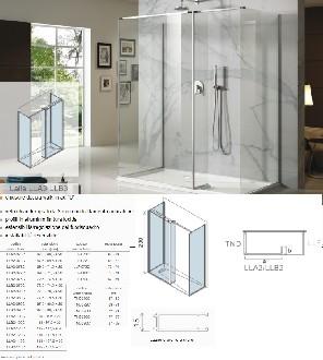 https://www.ceramicheminori.com/immagini_pagine/30-12-2020/box-doccia-78-1098-330.jpg