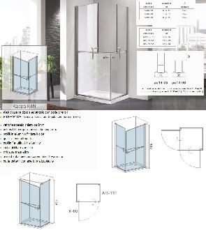 https://www.ceramicheminori.com/immagini_pagine/30-12-2020/box-doccia-78-1099-330.jpg