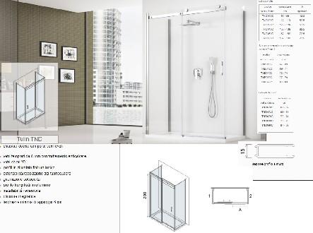https://www.ceramicheminori.com/immagini_pagine/30-12-2020/box-doccia-78-1100-330.jpg