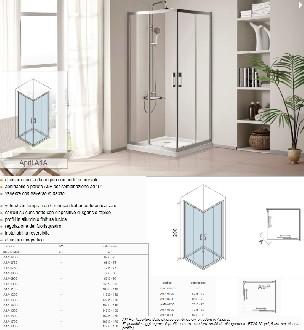 https://www.ceramicheminori.com/immagini_pagine/30-12-2020/box-doccia-78-1101-330.jpg