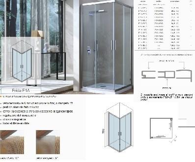 https://www.ceramicheminori.com/immagini_pagine/30-12-2020/box-doccia-78-1102-330.jpg