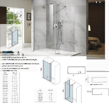 https://www.ceramicheminori.com/immagini_pagine/30-12-2020/box-doccia-78-1103-330.jpg