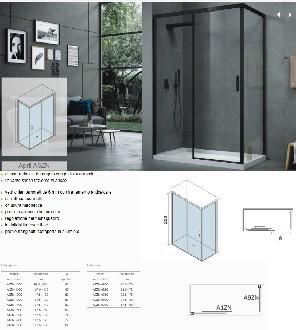 https://www.ceramicheminori.com/immagini_pagine/30-12-2020/box-doccia-78-1104-330.jpg