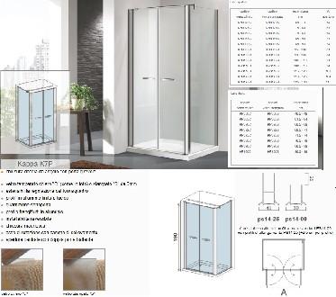 https://www.ceramicheminori.com/immagini_pagine/30-12-2020/box-doccia-78-1107-330.jpg