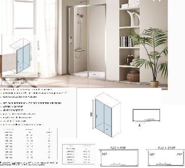 https://www.ceramicheminori.com/immagini_pagine/30-12-2020/box-doccia-78-1108-330.jpg