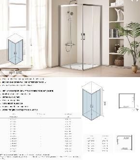 https://www.ceramicheminori.com/immagini_pagine/30-12-2020/box-doccia-78-1109-330.jpg