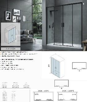 https://www.ceramicheminori.com/immagini_pagine/30-12-2020/box-doccia-78-1110-330.jpg