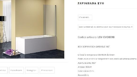 https://www.ceramicheminori.com/immagini_pagine/30-12-2020/box-doccia-78-1111-330.jpg