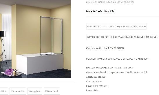 https://www.ceramicheminori.com/immagini_pagine/30-12-2020/box-doccia-78-1113-330.jpg